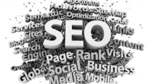 Best SEO Seattle