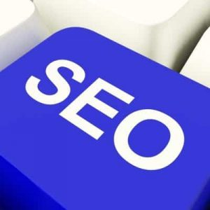 Seo Tips for Local Marketing