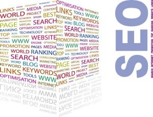SEO Services for Houston TX Business