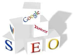 Houston SEO Marketing Company
