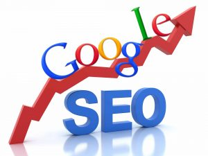 SEO Services In San Antonio TX