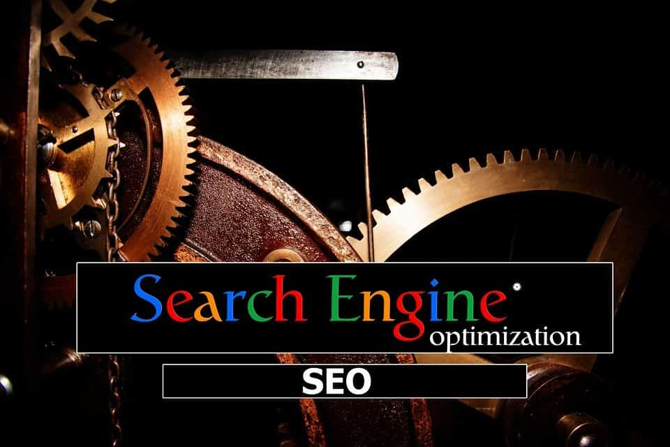 Quality SEO Services In Pearland TX