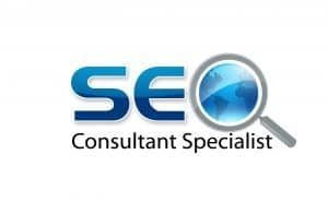SEO Company Bear Creek TX