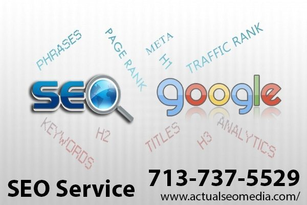 SEO and Online Marketing Agencies
