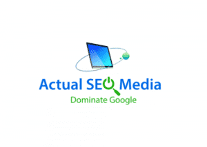 Top SEO Firm in KatyTX