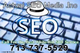 Law Firm SEO Services