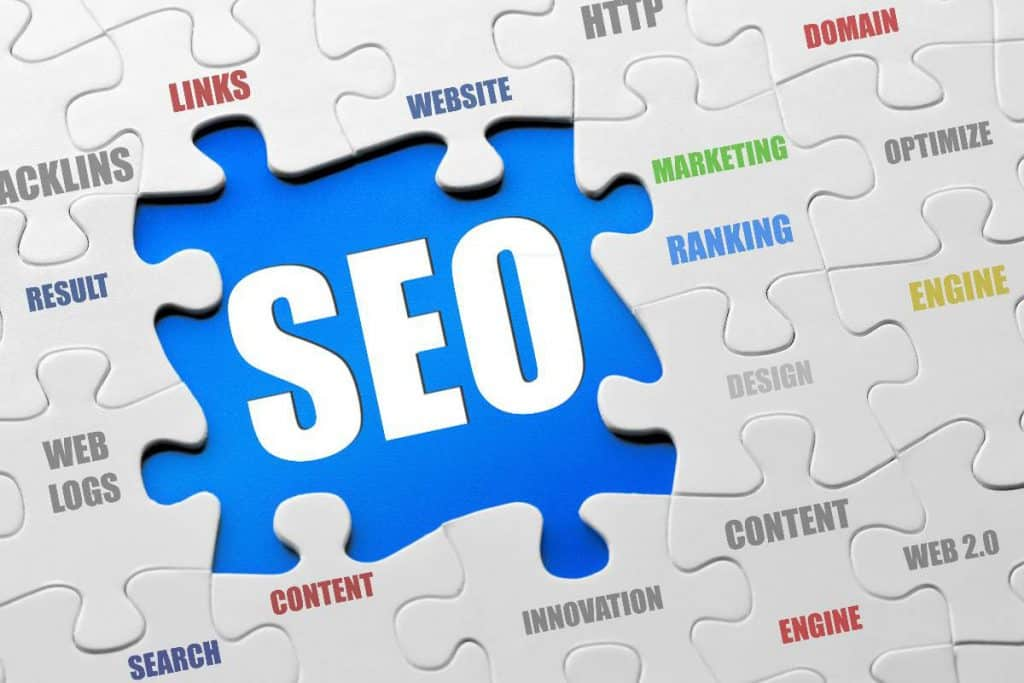 Essential SEO Ranking Factors to rank your website