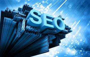 SEO Company Houston TX