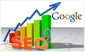 Finding How to build an SEO strategy Houston