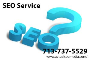 Finding Top SEO Services in Houston