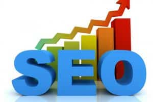 Houston Local SEO Marketing