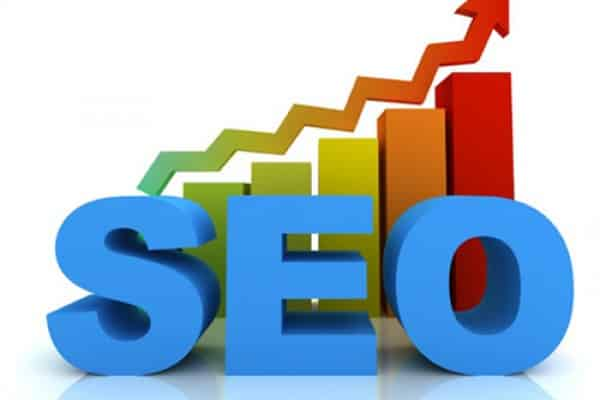 Professional local SEO service