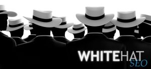 A Complete Guide to White Hat SEO tips Sugarland