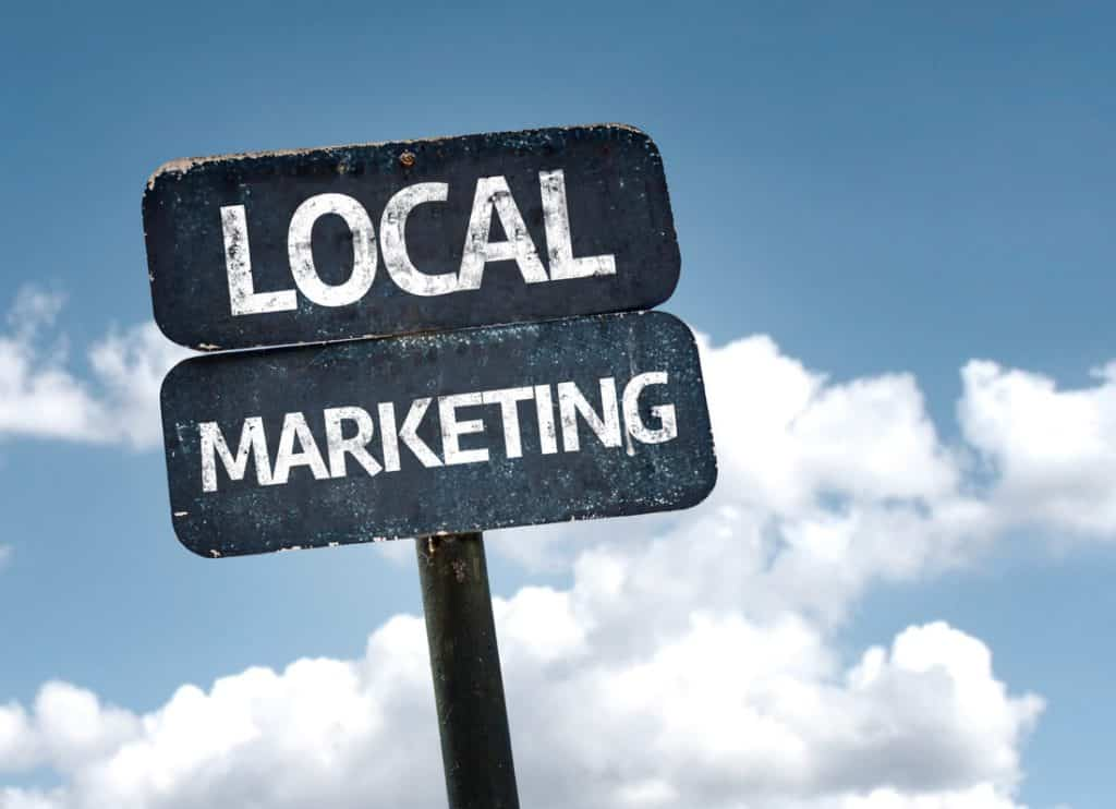 How to Market your Local Business Houston