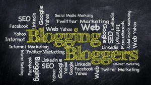 How to Start a Successful Blogging