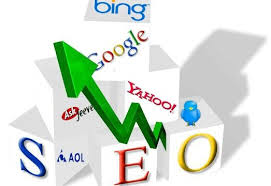 Improve business with Houston SEO Marketing