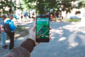 Plan your Mobile Marketing strategy