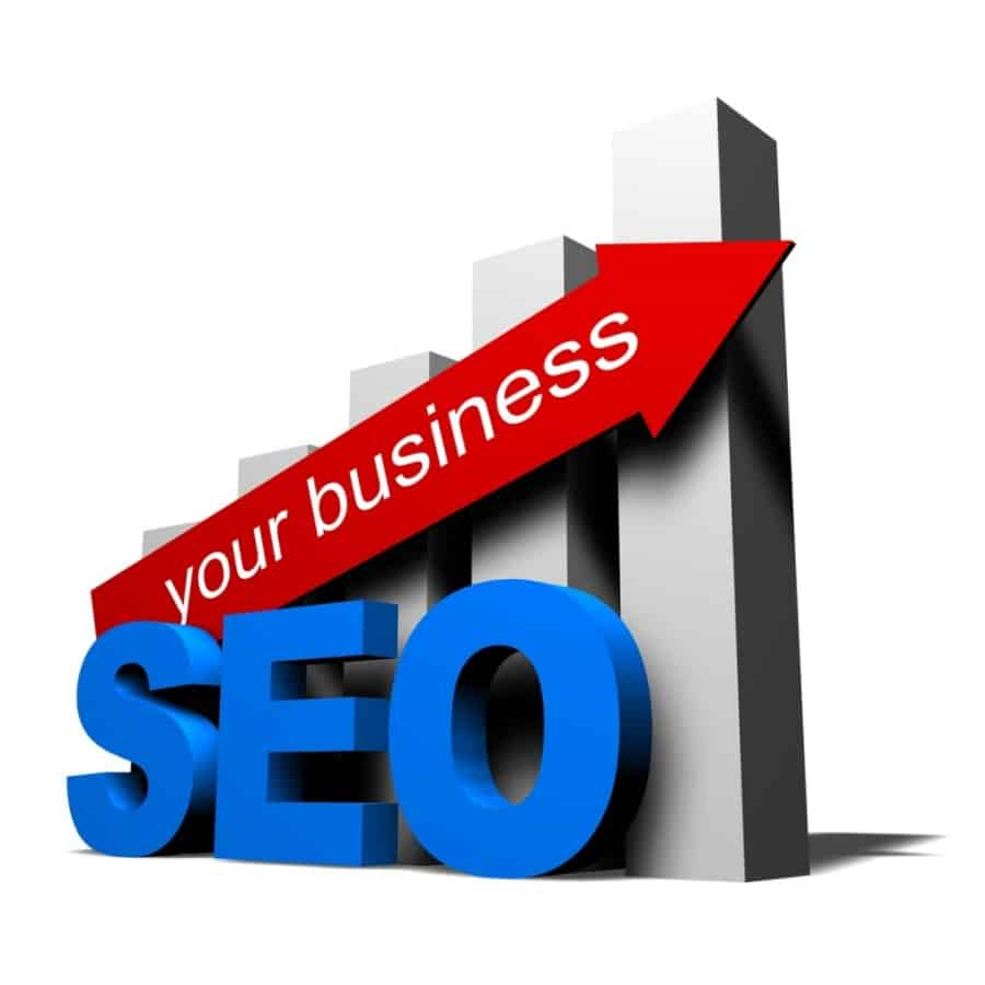 SEO Agency Houston