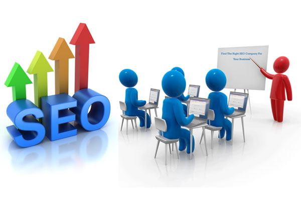 Houston TX Search Engine Marketing