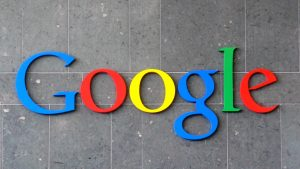Ultimate Google SEO Resource Houston