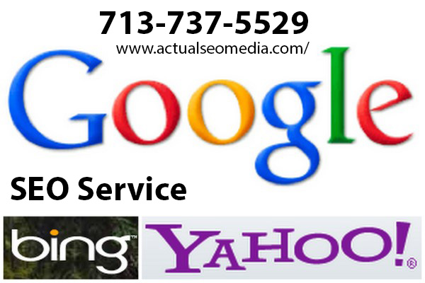 Wanting Best Google SEO Company & Consultants
