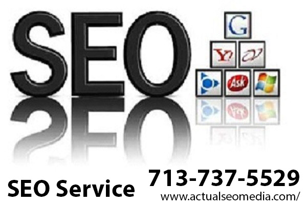 Wanting SEO for search engines
