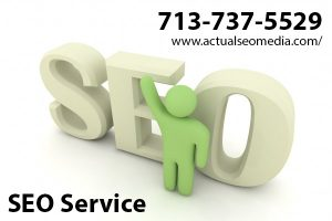 Why choose SEO consultants