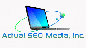 SEO company near me in Cypress TX