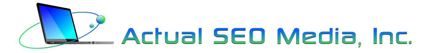 Houston SEO | Digital Marketing Agency - Actual SEO Media