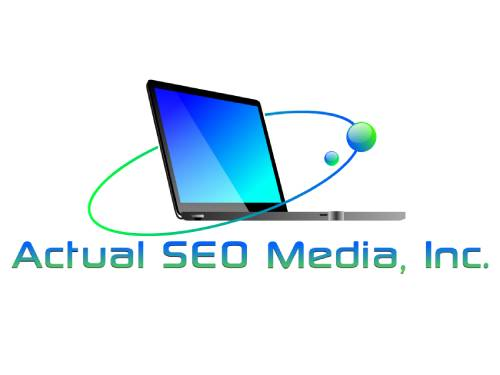Downtown Online Marketing Agency - Actual SEO Media