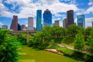 Houston TX Digital Marketing Agency