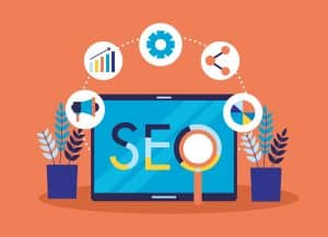 Houston Internet Marketing - Actual SEO Media, Inc.