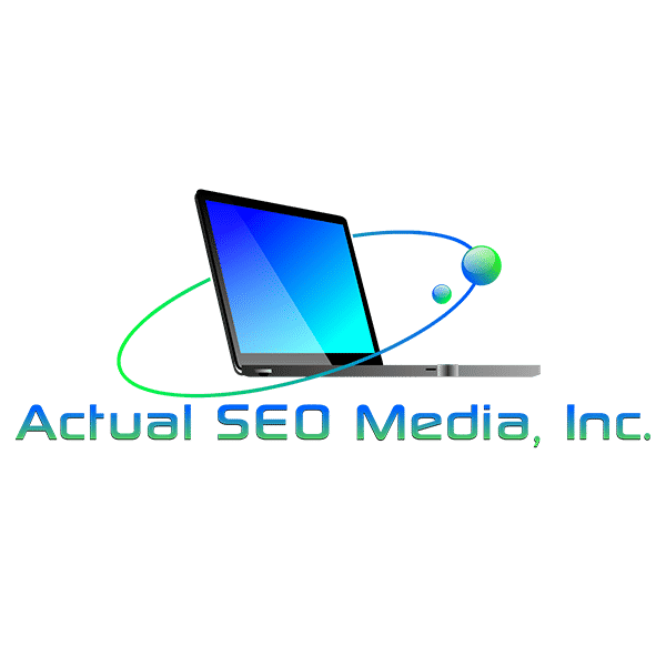 The Woodlands Digital Marketing Consultant - Actual SEO Media