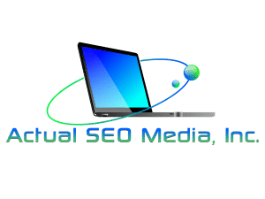 Cypress TX PPC SEO Agency