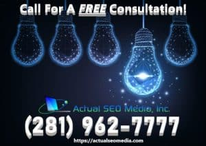 Houston Texas PPC Company