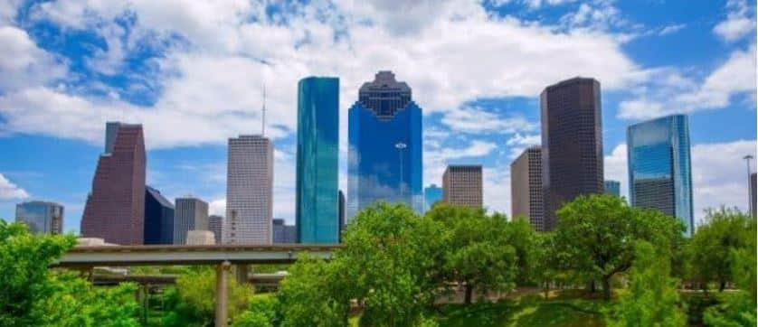 Houston PPC Advertising