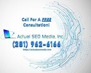 nation-wide-seo-services - Actual SEO Media