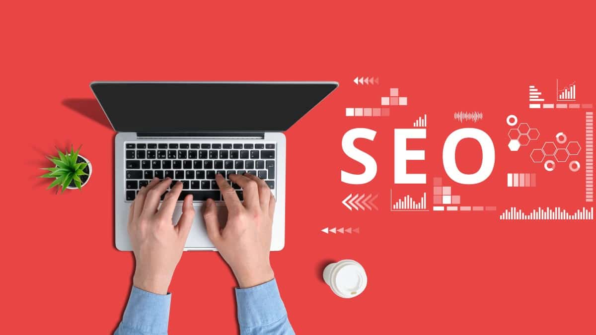 The Woodlands TX SEO Firm