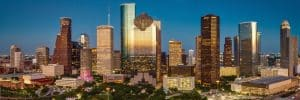 Houston TX Local SEO Packages