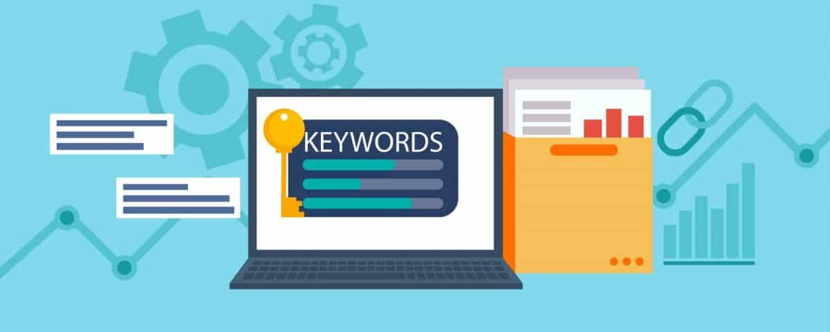 The Woodlands TX benefits of SEO